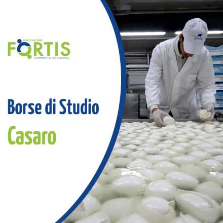 Fortis-Borsa-di-Studio-Corso-Casaro