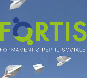 Copertina Facebook Fortis