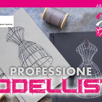 Corso Modellista CAD