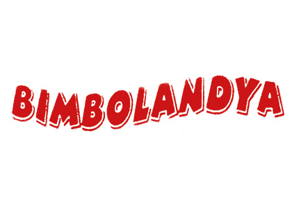 Bimbolandya