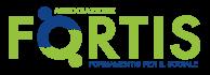 Associazione Fortis – Formamentis per il sociale