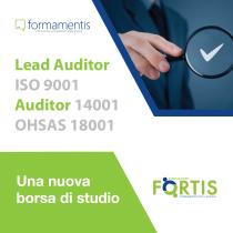 corso-lead-auditor