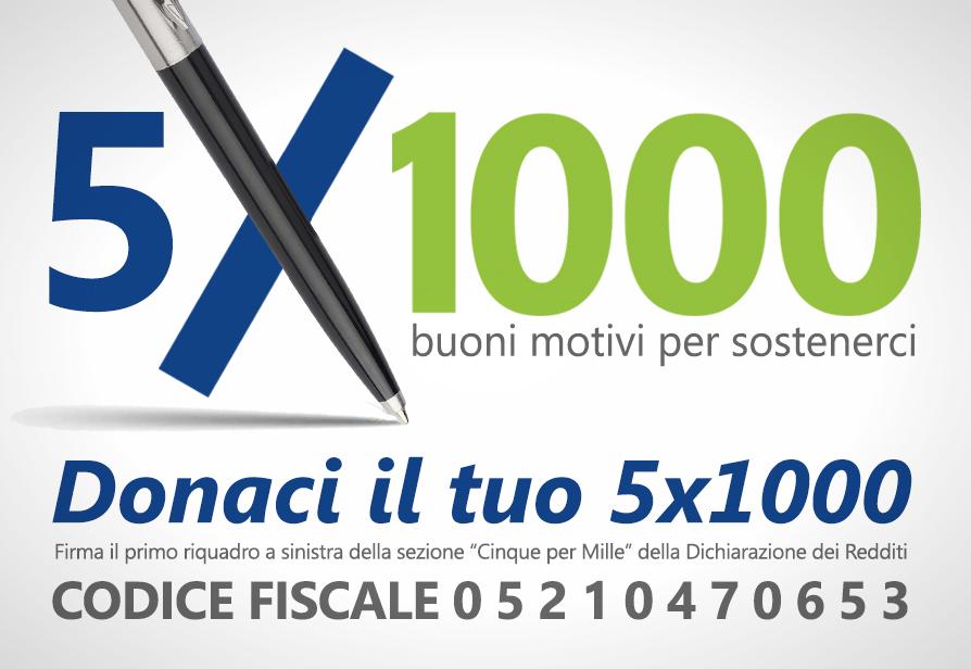 5x1000_sito
