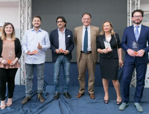 Fmts Award: il racconto della seconda edizione